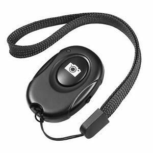 Camera Wireless Bluetooth Remote Control Shutter Self-timer For iPhone 12