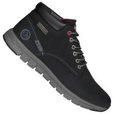 COTTON BELT Oslo Herren Freizeit Outdoor Schuhe Boots CBM02540 schwarz braun neu