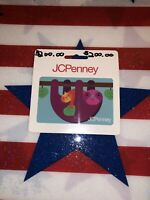 J.C.PENNEY Gift Card  ⭐️$200.00⭐️ ON SALE BUY NOW! ⭐️$185.00⭐️ 📬FREE SHIPPING📬