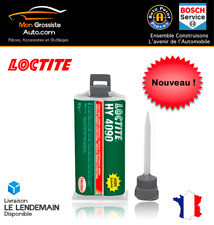 Loctite HY 4090 Colle hybride Structural 50g
