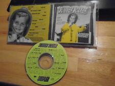 RARE PROMO metal sampler CD Sepultura SUICIDAL TENDENCIES Alice Cooper PRONG '94