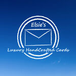 Elsie's Luxury Cards