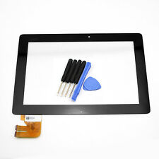 69.10121.G01 For Asus Transformer Pad TF300T TF300 Touch Screen Digitizer Glass