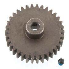 Traxxas 6493 Gear 34-T Pinion (1.0 Metric Pitch Xo-1