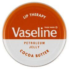 VaselineJelly Therapy Lip Pétrole Avec Du Beurre De Cacao