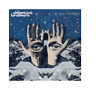 CHEMICAL BROTHERS, THE-WE ARE THE NIGHT  CD NEW & SEALED