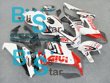 Decals INJECTION Fairing Kit Set Fit Honda CBR1000RR 2006-2007 68 A4