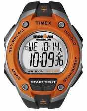Orologi da polso Timex Timex Ironman Triathlon con luce