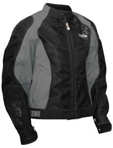 Castle X Desire Women's Jacket