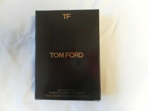 MEW  AUTH TOM FORD EYE COLOR QUAD OMBRES A PAUPIERES 4 COULEURD 28 DAYDREAM
