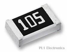 PANASONIC ELECTRONIC COMPONENTS    ERA3ARB473P    Surface Mount Chip Resistor, M