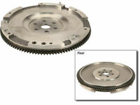 For 2004-2013 Mazda 3 Flywheel LUK 18136QZ 2008 2010 2006 2007 2011 2012 2009