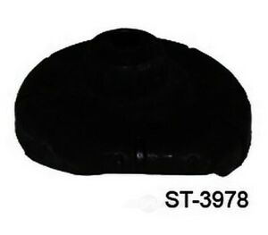 Frt Spring Seat  Westar Industries  ST3978
