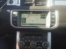 24k mi 14 15 16 Land Range Rover Evoque 2.0L 9 speed Automatic Transmission OEM