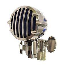 Alctron Al1003 Dynamic Instrument Microphone - Blue