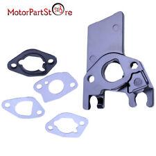 Kit 5 Joint Rondelle Carburateur Carb Pour Honda GX160 GX200 Moteu Générateur