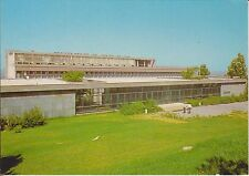 (Gg13) 1960-70 Israel Pc Chemistry campus (A)