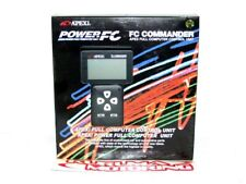 APEXI POWER FC ECU COMPUTER FOR SKYLINE GT-R R33 RB26DETT