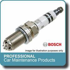 BOSCH  FR7LDC+ SUPER PLUS Spark Plug