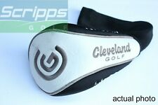 Cleveland Launcher Driver Golf Head Cover