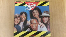 "THE KIDS FROM ""FAME""  SONGS - NBC TV SERIES - 1982 LP MGM/RCA - EX"