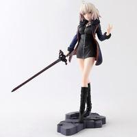 FGO Fate//Grand Order Avenger Alter Jeanne PVC Figure Anime Toy Model 26cm New