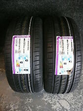 Nexen Nfera SU1 XL   Quality Mid Range  Tyre  225 45 17 (X2)  lifetime warranty