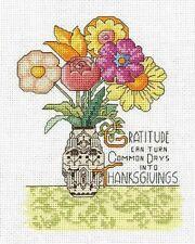 Gratitude (Mary Engelbreit)~Imaginating