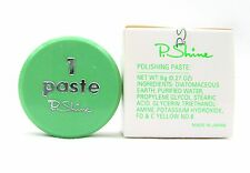 P-Shine Paste - Made in Japan