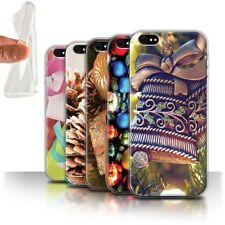 Housses et coques anti-chocs roses Apple iPhone 6 pour téléphone mobile et assistant personnel (PDA)