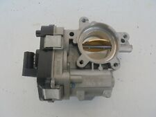 Vauxhall 1.6 CDTi A16FDH Throttle Body 55229467