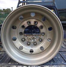 Alloy Truck Or Trailer Wheel Rims Alcoa