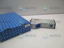 SICK IVC-3D21111 * NEW IN BOX *