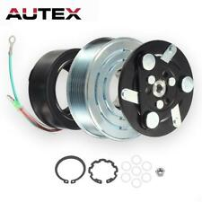 AC Compressor Clutch Kit For 2007 2008 2009 2010 2011 2012 - 2014 HONDA CR-V A/C
