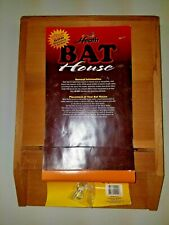 Heath Outdoor Products BAT-1 Bat House