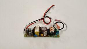Tamura Corp 8260 REV D Power Supply (AD-2-1)