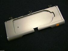 HP Photosmart 8050  Printer Pen, Door Access * Q6351-40009 * Q6351-60012
