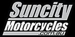 sun city motorcycles