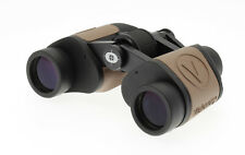 VISIONARY B4 7x35 BINOCULARS BAK4 BIRDWATCHING & NATURE WIDE FIELD OF VIEW
