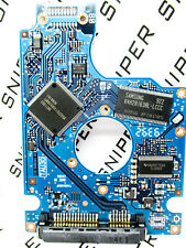 PCB - Hitachi 500GB HTS725050A9A364 SATA 0A73305 Laptop DA3212 HardDrive DA3005_