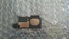 haut-parleur arrière Buzzer Vibreur vibrateur son Xiaomi MIA1 MI5X MI A1 5X