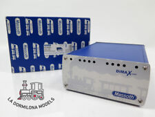 KS130 MASSOTH 8135501 DiMAX 1200T Switching Power Supply