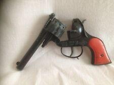 Pistola anni 60 | Acquisti Online su eBay