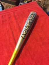 Easton Havoc Baseball Bat 31/22.5 -8.5 Bz8II Nice Bat