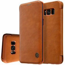 For Samsung Galaxy S20 S20 PLUS  S20 Ultra Flip Card Slot Wallet Leather Case