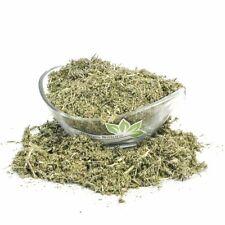 SWEET WORMWOOD Herb Dried ORGANIC Bulk Tea,Artemisia annua Herba