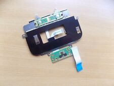 Compaq CQ70 G70 Touchpad Mouse Button Board