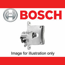Bosch Brake Caliper - 0986474259 - Single