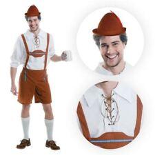 Costumi e travestimenti in poliestere per carnevale e teatro taglia M dalla Germania