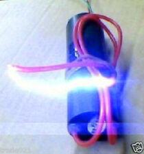 ultra-high voltage pulse generator super arc pulse ignition coil module 1000 KV